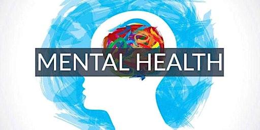DkIT Mental Health Talk