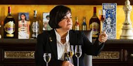 In-Store Tasting –Jose Cuervo with Sonia Espinola de la Llave tickets