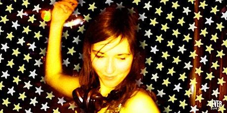 SUNDOWNER-PARTY mit DJ MALINKA Tickets