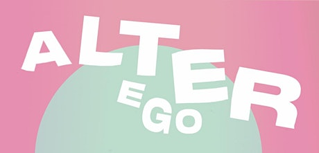Alter Ego | Group Show |Panel Discussion & Private View | 3rd March tickets