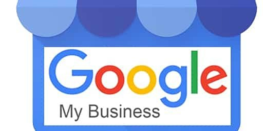 Google Essentials for Your Business
