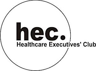 HEC Membership Meeting and Program tickets