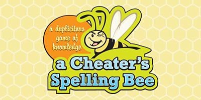A Cheater's Spelling Bee 2020