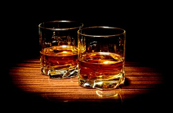 Woodinville Whiskey Co.  Whiskey Tasting tickets