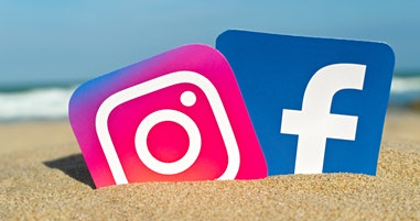 Take Your Instagram & Facebook Channels to the Next Level