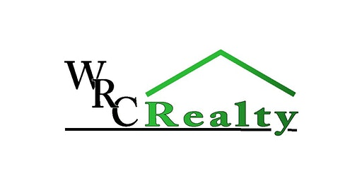 WRC Realty Property Management 101