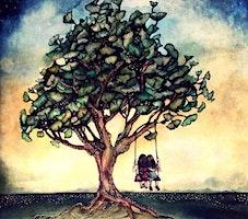 Neuroscienze e Costellazioni familiari