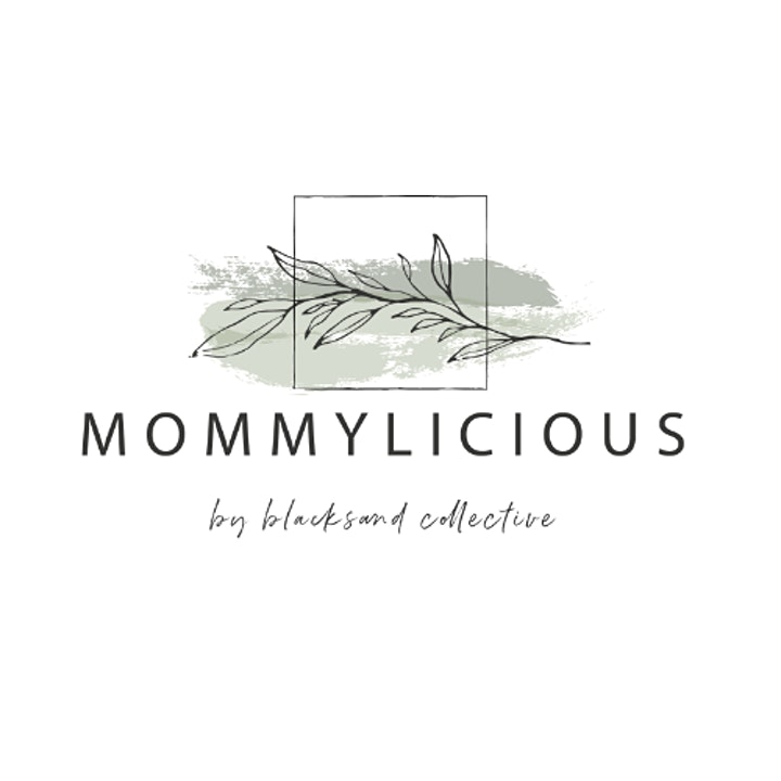 Airdrie Spring Mommylicious image