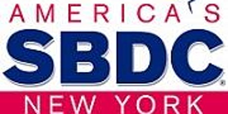 How the SBA Financing Program  Can Assistance You tickets