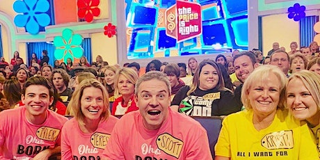 The Price is Right LIVE Studio Audience tickets