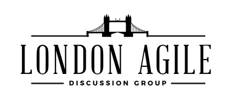 Service design in an agile world tickets