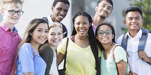 Youth Entrepreneurs System Open House