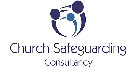 Safeguarding Training for Churches and Places of Worship tickets