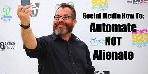 How to Automate Your Social Media Like a Pro