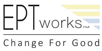 EPT™ Core Training--Basics Without Certification