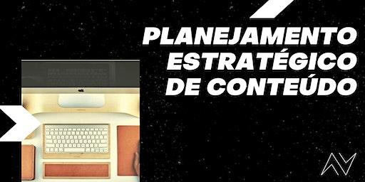 BōLab   Planejamento estratégico de conteúdo para 2020