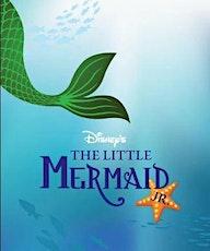 KIPP presents The Little Mermaid JR: Evening Performance tickets