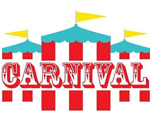 Tykes and Tots Family Carnival tickets