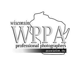 2020 WPPA Spring Conference & Photographic Competition and Trade Show tickets