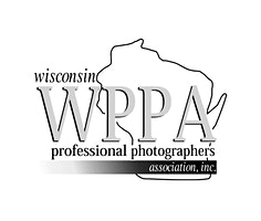 2020 WPPA Spring Conference & Photographic Competition and Trade Show