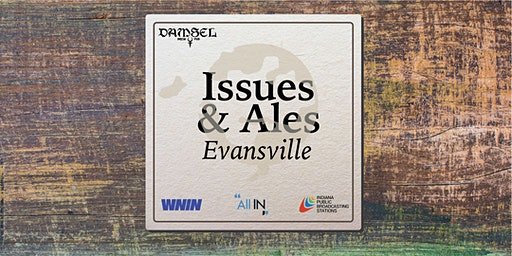 WNIN Issues and Ales: A Conversation on Health Care Costs