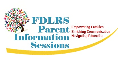 The Individual Educational Plan (IEP): Preparing for your Child's Meeting