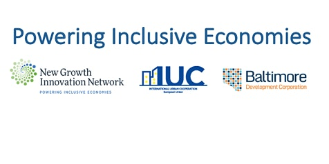 Powering Inclusive Economies