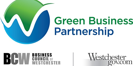 10th Annual Green Business Partnership Awards
