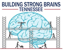 Building Strong Brains: TN ACEs Initiative Training