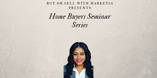 Home Buyers Seminar Series