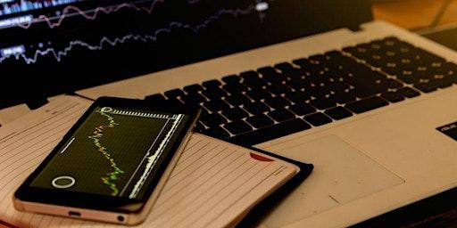 Forex trading for beginners workshop - NOTTINGHAM