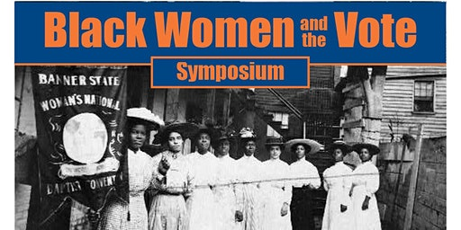 Black Women and the Vote