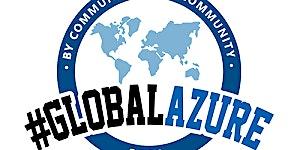 Global Azure - Cleveland