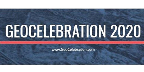 GeoCelebration 2020