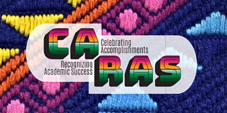 CARAS Graduation Celebration 2020 tickets