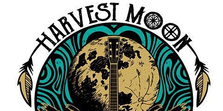 Harvest Moon: The Music of Neil Young tickets