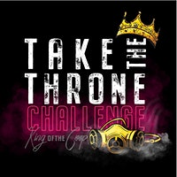 Take the Throne Challenge