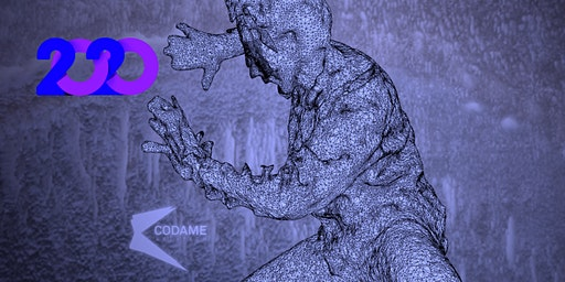 CODAME 2020: Connect