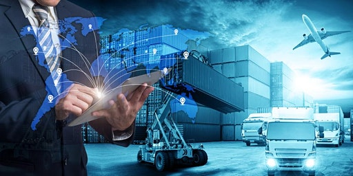 Introduction to Exporting: Are you and Your Company Ready?