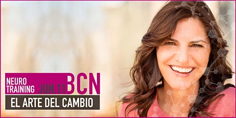El arte del Cambio BCN tickets