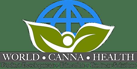 Cannabis Education - Master Cannabinologer tickets