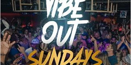 Vibe Out Sunday's: Atlanta's All-Genre Open Mic! tickets