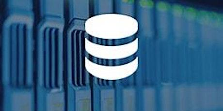 MS SQL Server Advanced 2-Day Course, Milton Keynes tickets