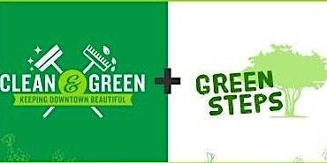 Clean & Green 2020