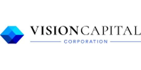 Vision Capital Luncheon tickets