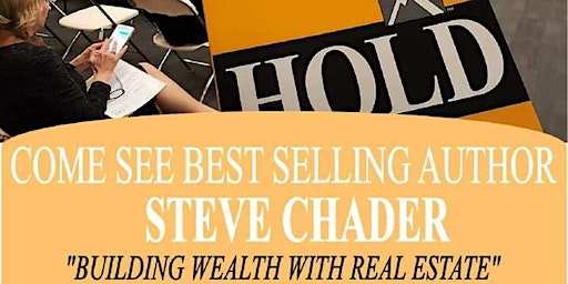 Build Wealth In Real Estate