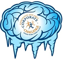 Corporate Challenge Brain Freeze 2020
