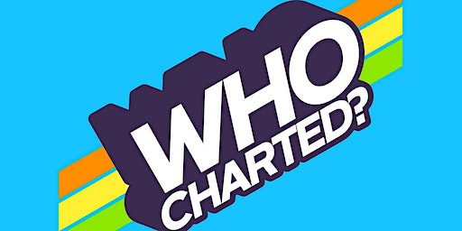 Who Charted? Podcast with Howard Kremer and Megan Beth Koester