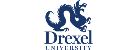 Drexel MSDS Boot Camp tickets