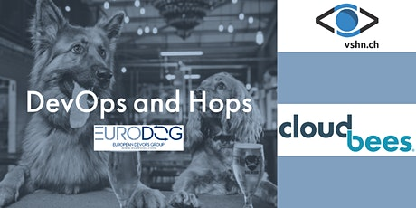 ZURICH - DevOps & Hops Tickets